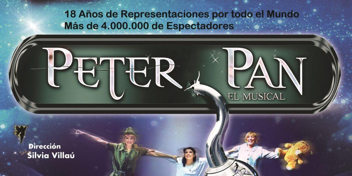 Cartel Peter 2021