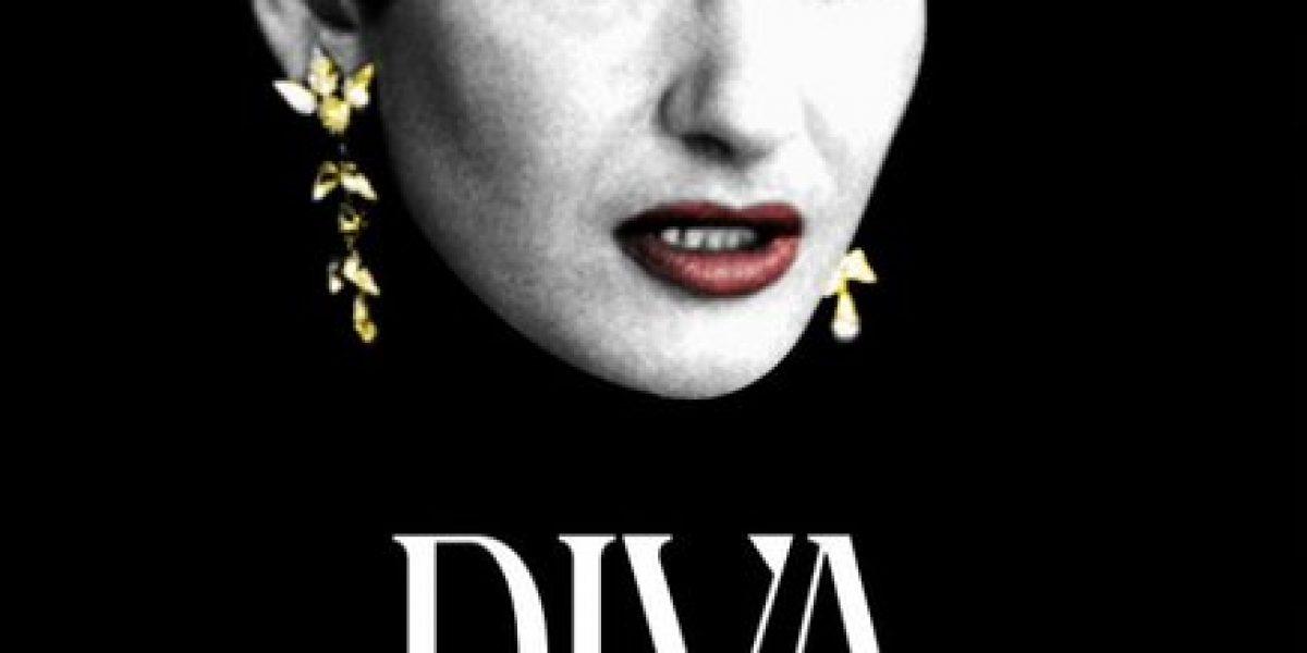 DIVA-Cartel