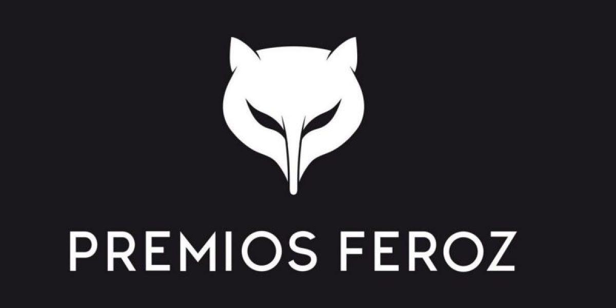 Feroz-1-800x400