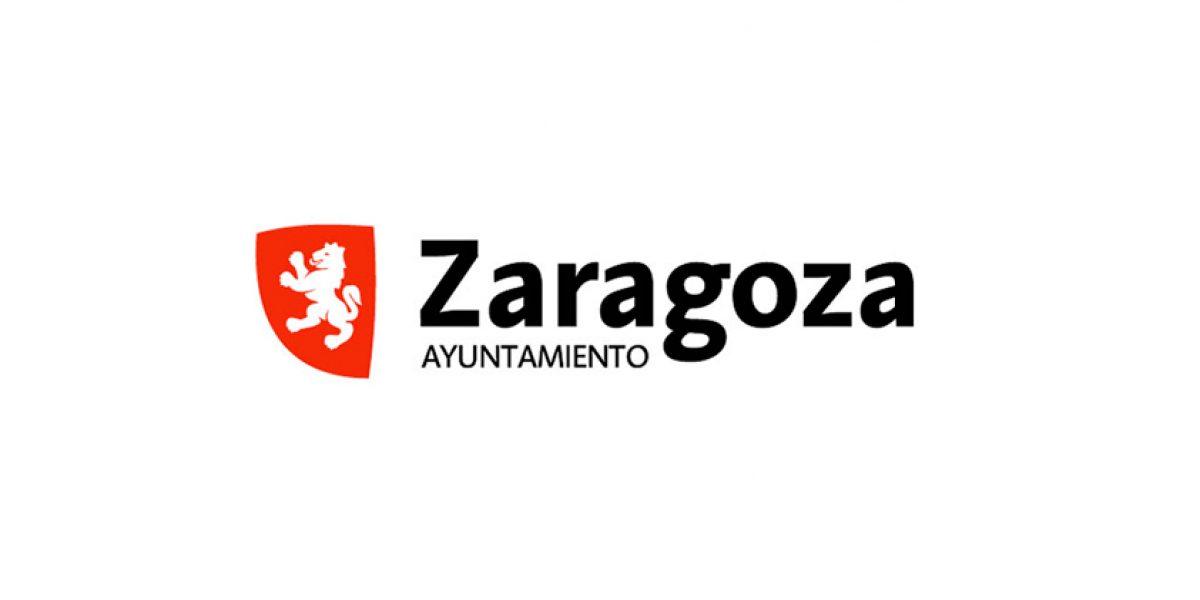Logo-Ayuntamiento-zaragoza-2
