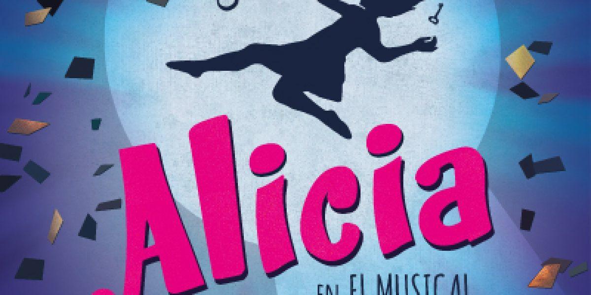 cartel-alicia-en-el-musical-de-las-maravillas-seda
