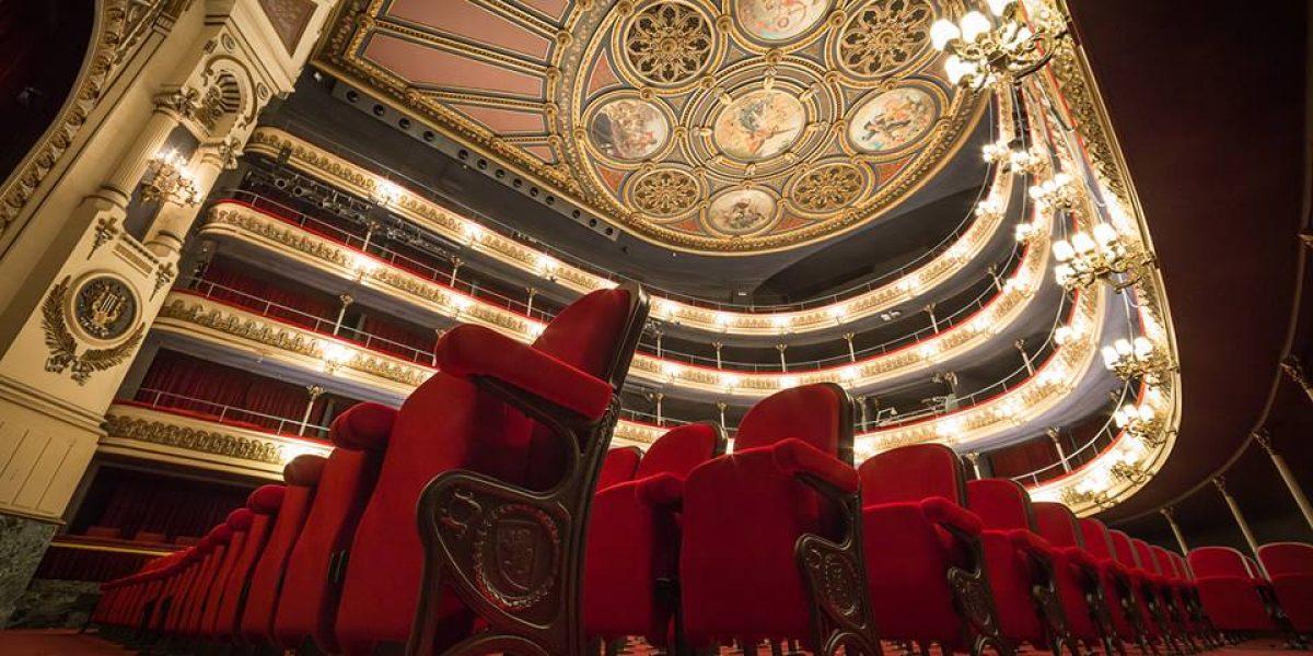 teatro principal generica